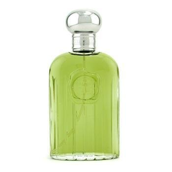 Giorgio - GIORGIO MEN Eau De Toilette vapo 118 ml