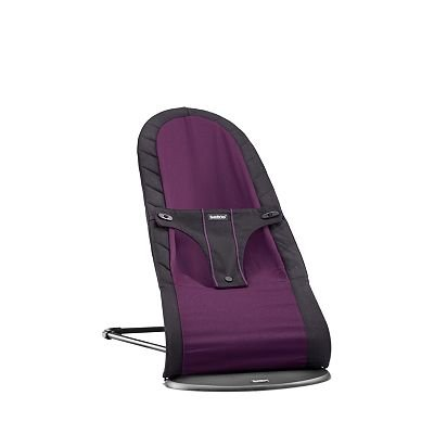 Baby Bjorn Covers back-629757