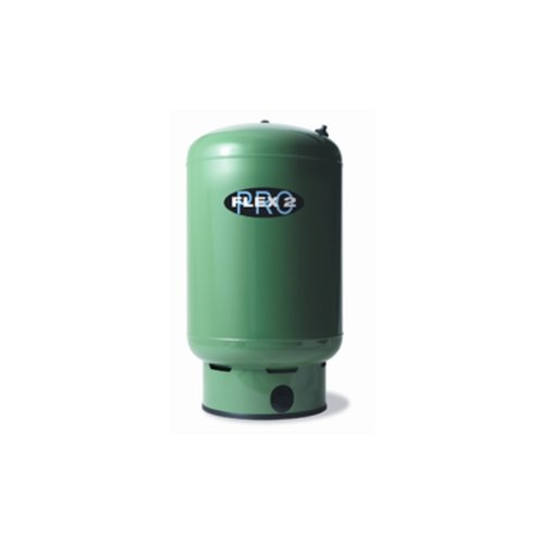 Flexcon Industries HTX 90 Hydronic Heating Expansion Tank, 15-Gallon (Hydronic Heating Boilers compare prices)