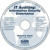IT Auditing: Information Security Governance