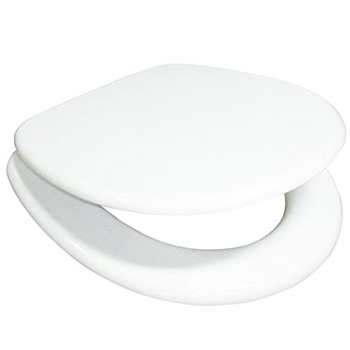 msv-140720-plastic-toilet-seat-with-zinc-hinges-silver-white-30-x-20-x-110-cm