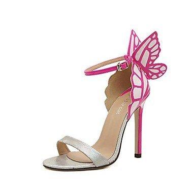 mujer-peep-toe-zapatos-estilete-sandalias-de-tacon-de-las-mujeres-con-la-hebilla-y-del-bowknot-zapat