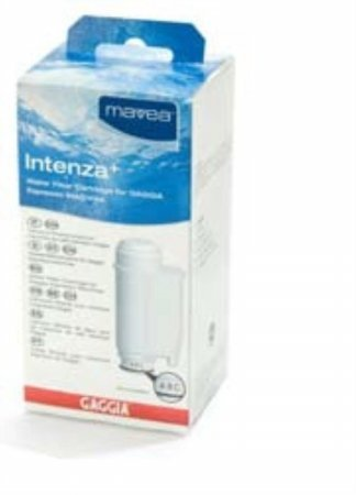 Saeco Ga-21001711 Mavea Intenza Water Filter For Gaggia And Saeco