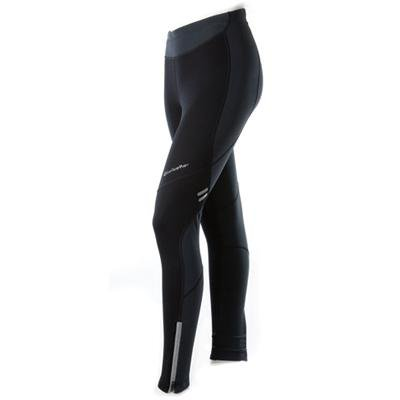 Image of Bellwether 2012 Women's Coldfront Cycling Tights - 99548 (B004EFACEQ)