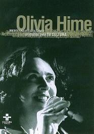 ensaio-tv-cultura-olivia-hime