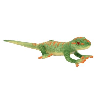 Adventure Planet Plush - Lizard ( 30 Inch ) front-443457
