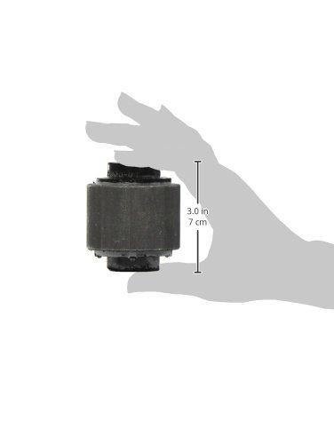 Lemfärder 3593501 Handle Bar Suspension