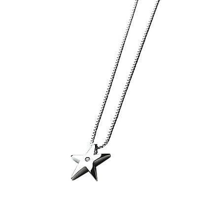 Hot Diamonds Stargazer Pendant 41 + 5(Extender) centimeters