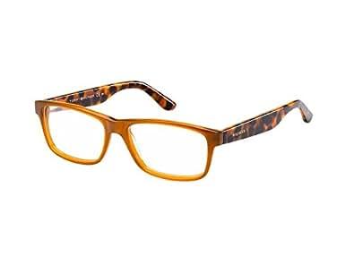Occhiali da vista per unisex tommy hilfiger th 1244 1iz for Amazon occhiali da vista
