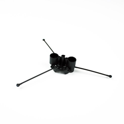 Main Frame for Chengxing Fly Soccer Mini RC Heli - 1