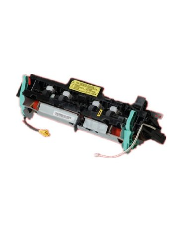 31jJRnn80SL - Discounts for the JC91-00946C Samsung SCX-4623FW Fuser Unit - 110 / 120 Volt