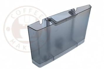 Tank Wassertank Bosch VeroBar VeroProfessional mit Griff und Schwimmer Neu