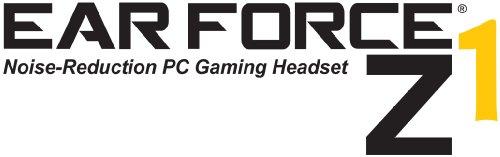 Turtle-Beach-Ear-Force-Z1-On-Ear-Gaming-Headset