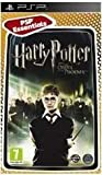 Cheapest Harry Potter And The Order Of The Phoenix (Essentials) on PSP