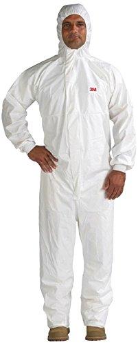 3m-4545m-protective-coverall-size-medium-white