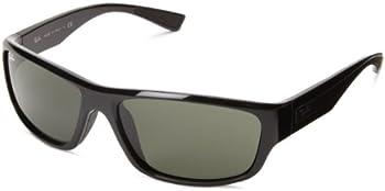 Ray-Ban RB4196 Sunglasses