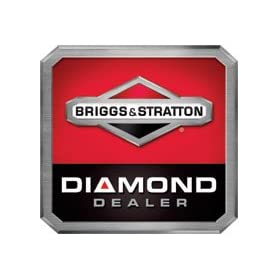 BRIGGS AND STRATTON 796352S ELECT CHOKE MODULE