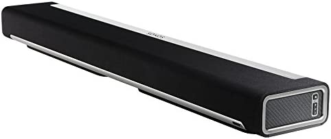 Sonos - Playbar - Barre de son