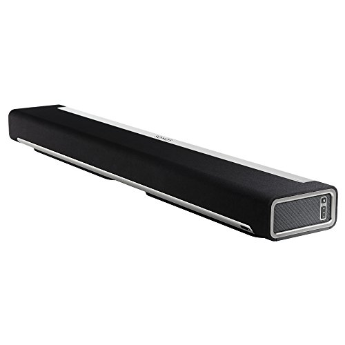 sonos-playbar-wireless-home-cinema-soundbar