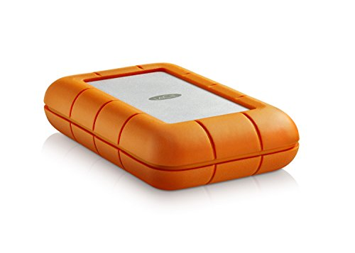 lacie-rugged-raid-4tb-2x-2tb-thunderbolt-usb-30-portable-25-inch-external-hard-drive-for-pc-and-mac