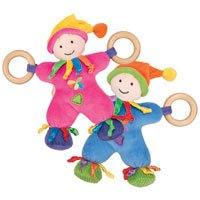 Wooden-Cuddle-Doll-Colors-May-Vary