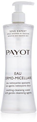 payot-eau-dermo-micellaire-gesichtswasser-fur-extrem-empfindliche-haut-sensi-expert-400-ml