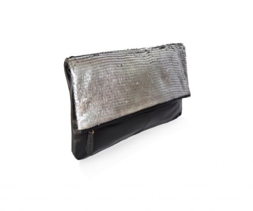 nina-valero-womens-before-we-met-clutch-handbags-silver-black