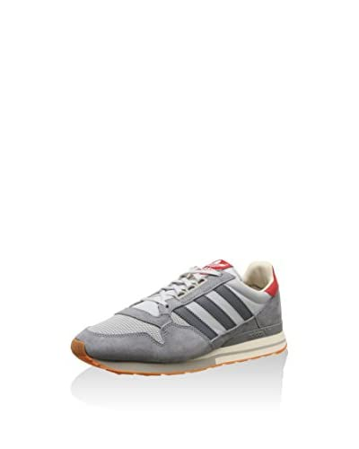 adidas Zapatillas Zx 500 Og