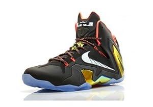 Nike Lebron XI Elite (117), Taille 43