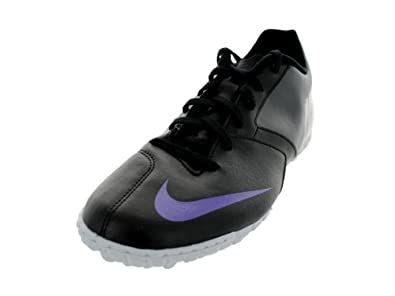 Buy Nike Mens Bomba II Turf Soccer Shoe by Nike