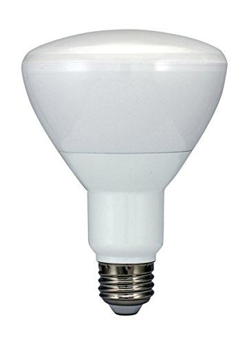 Great Eagle Led Br30 3000k Dimmable Bulb 15 Watt 100w