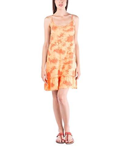 Hurley Abito Hawaii Dress