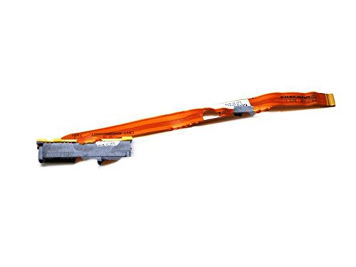 Dell P220P Primary Hdd Connector Cable