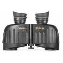 Steiner 288 8x30 Predator Pro Binocular