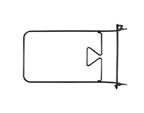 Genuine Oem Toro Parts - Bag Frame Asm 107-3785-03