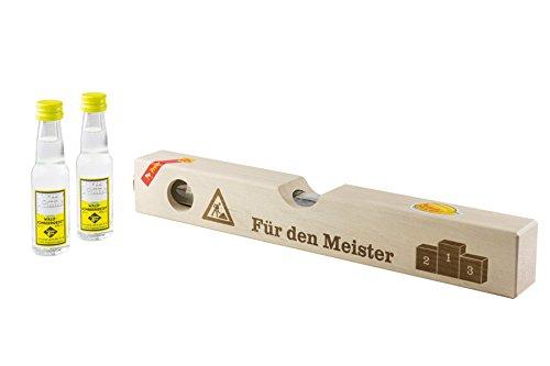 S4f-Wasserwaage-Holz-gro-fr-den-Meister-2-x-20-ml