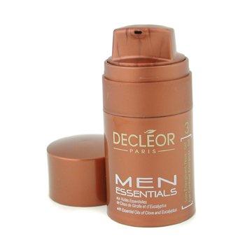 Men Essentials Eye Contour Energiser 15ml/0.51oz