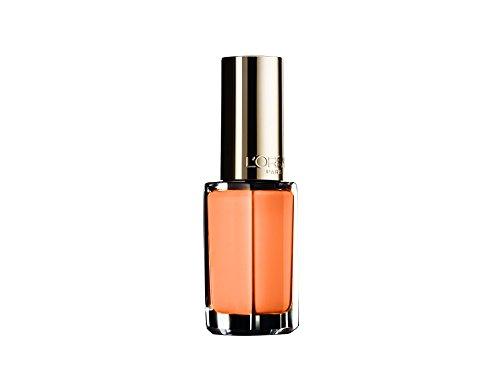vernis-a-ongles-color-riche-le-vernis-243-tangerine-luv-de-loreal-paris