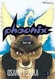 Phoenix, Vol. 10 (Phoenix (Viz)) (1421509725) by Tezuka, Osamu