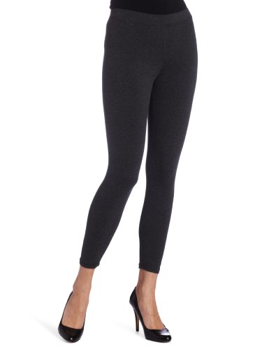 Where to Buy Anne Klein Women's Cotton Leggings – Lowest Price ...