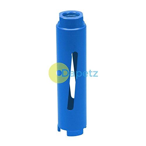 daptez-broca-con-nucleo-de-diamante-corona-42mm-x-150mm-ladrillo-bloque-hormigon