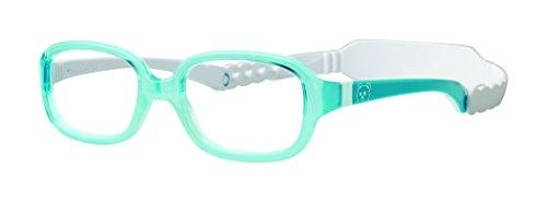 safilo-kids-sa00020gub-transp-blue-turq-rectangular-39-mm-prescription-frames