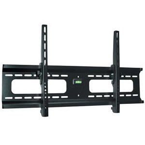 Brand New Ultra Thin Tilt Adjustable Wall Mount Tilting Bracket For Lcd Led Plasma Tv Hdtv (Vesa Up To 800X400