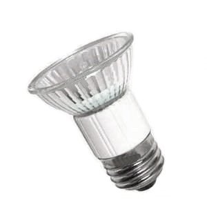 50Watts Replacement Bulb for Kitchen Range Hood Bulb Dacor® Hoods standard 50W E27 Base