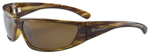 Ryders Eyewear Tidal Polar Sunglasses