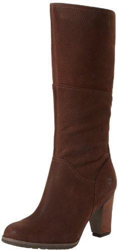 Womens Timberland Stratham Heights Tall Boot