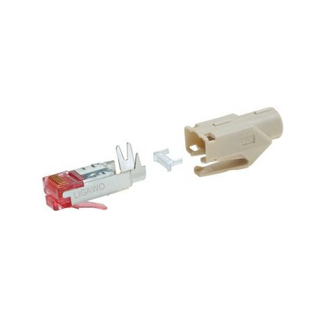 Acheter Connecteurs Rj45 Amazone