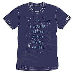 君の名は。 TシャツSサイズ