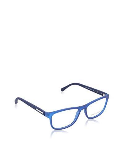 Dolce & Gabbana Montura 5003 Azul