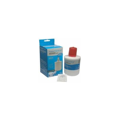 Water Sentinel Wss-1 Refrigerator Filter (Samsung Compatible) front-477381